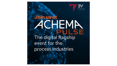 3V Tech Achema Pulse banner web.jpg